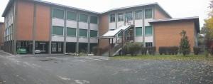 Scuola intera1