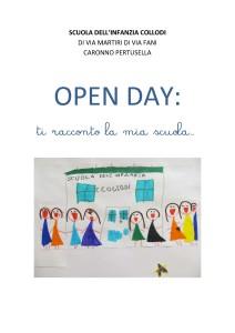 OPEN DAY COLLODI_Pagina_01